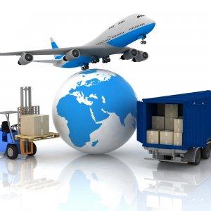 Каковы существенные условия договора транспортной экспедиции? Как правильно составить