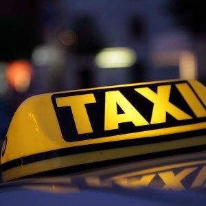 Ответственность за перевозку пассажиров без лицензии, и как ее избежать
