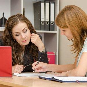 Какой должна быть продолжительность испытательного срока при приеме на работу: о правилах