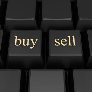 Купля-продажа