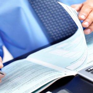 Отражение в бухгалтерском учете