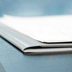 Список учредительных документов
