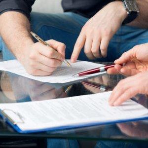 Как пишется доверенность? Образец документа и правила составления