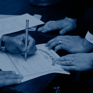 Письменное соглашение