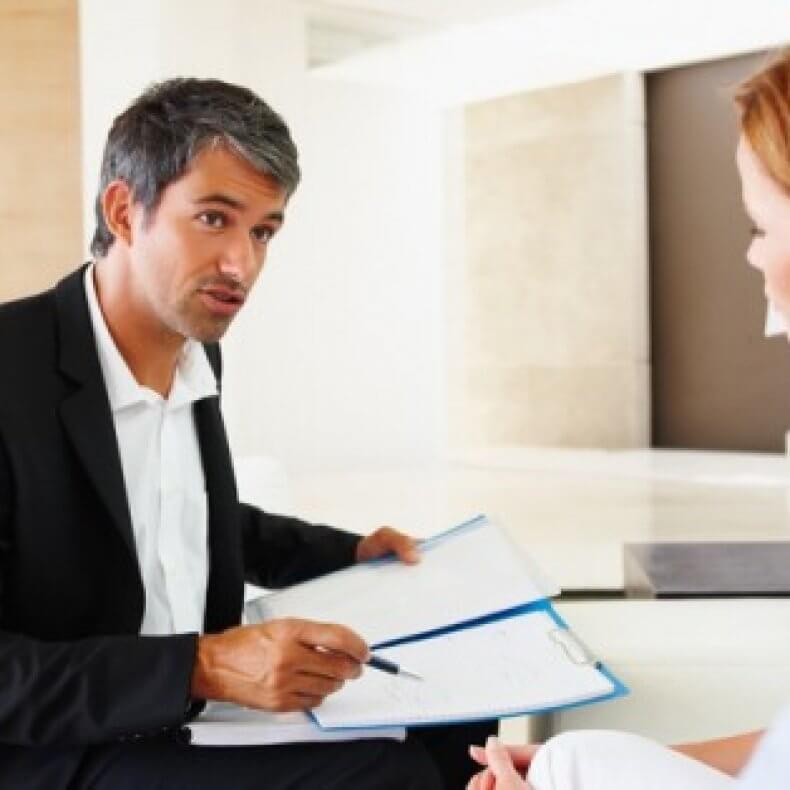 Долг фирмы: как продать долг юридического лица, преимущества