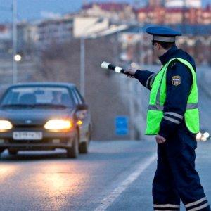 Правила заполнения путевого листа легкового автомобиля: почему этот документ обязателен