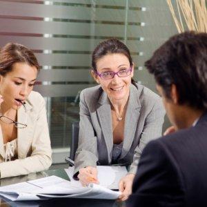 Уволить, как не прошедшего испытательный срок: можно ли? Советы и рекомендации