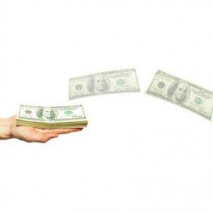 Оплата задолженности по ПФР