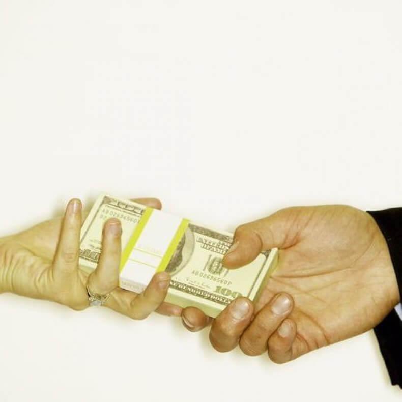 Сроки взыскания заработной платы