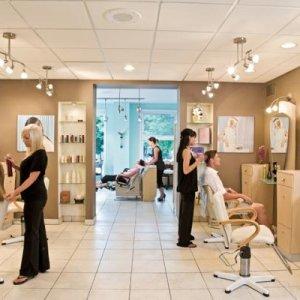 Что нужно, чтобы открыть парикмахерскую: все от выбора концепции до нюансов налогообложения