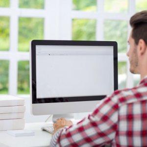 Как выглядит пример докладной записки на сотрудника: правила составления
