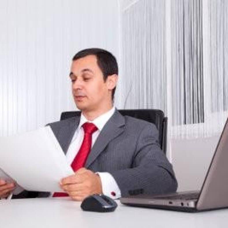 Образец распоряжения генерального директора, порядок составления документа и нюансы данной процедуры