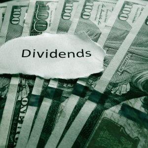 Как выплачиваются дивиденды в ООО, налоговые ставки на дивиденды