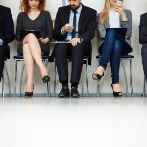 Явочная численность работников это способ определения и цели