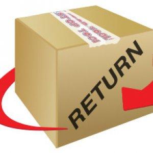 Возврат некачественного товара поставщику: составление претензии, рекомендации
