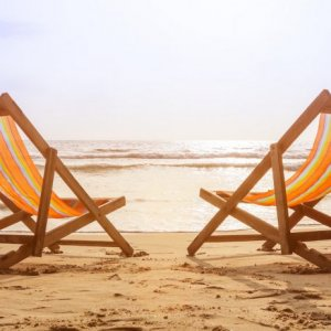 Отпуск авансом при увольнении: кто и на какие компенсации может рассчитывать
