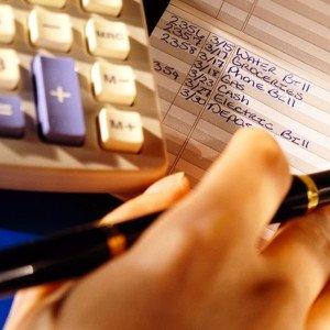 Какая система налогообложения лучше для ООО: рекомендации по выбору