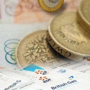 Анализ долгов