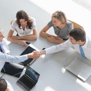Изображение - Как продать фирму (ооо) Homepage-Top-Image-e1496566744286-300x300