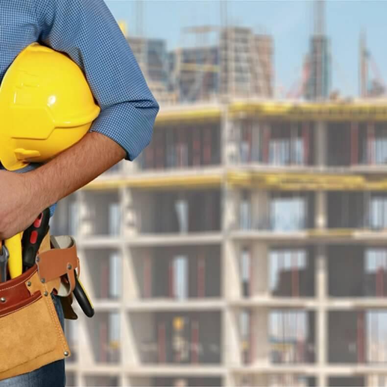 Франшизы строительных материалов обзор рынка