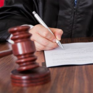 Отмена судебного приказа, вступившего в законную силу: правила