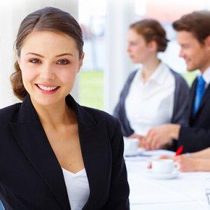 Изображение - Как продать фирму (ооо) header2-e1496567352662-300x300