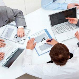 Изображение - Как продать фирму (ооо) otsenshhiki-10-300x300