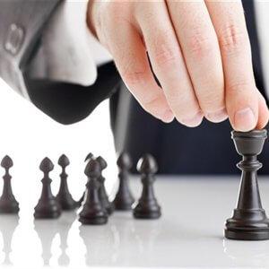 Изображение - Как продать фирму (ооо) tn_link20399-300x300