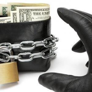 Как доказать мошенничество без расписки, и нужно ли это делать