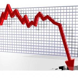 Как показывают в балансе убыток компании: способы его списания