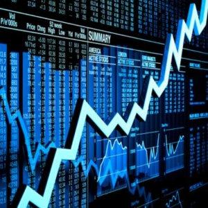 Как заработать на фондовой бирже новичку и не совершать ошибок