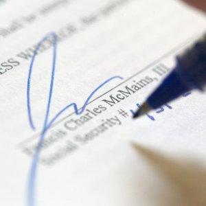 Успешное составление договора аренды нежилого помещения: рекомендации