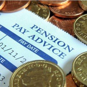 Что составляет размер индивидуального пенсионного коэффициента (ИПК)