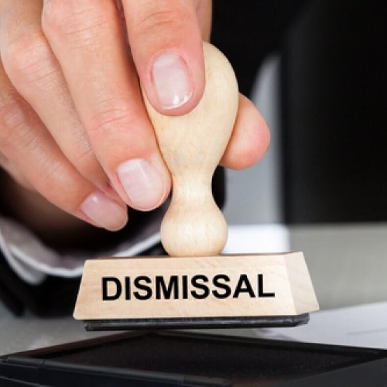 Отстранили от работы и грозят уволить по статье Как быть