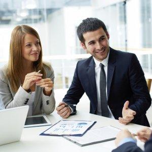 Как правильно произвести изменение видов деятельности ООО