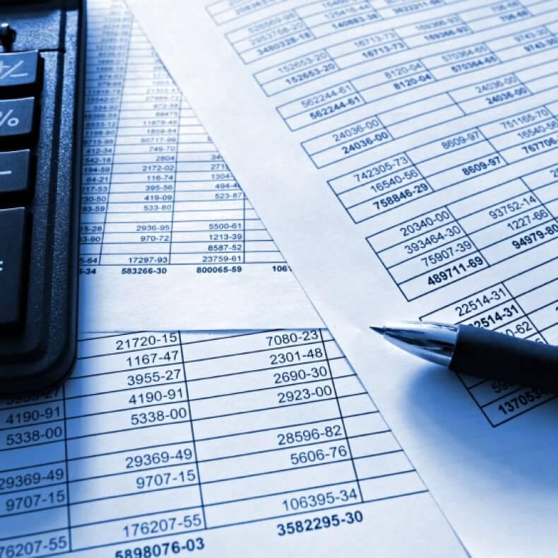 Баланс бухгалтерские услуги ведение бухгалтерии ип на усн доходы минус расходы