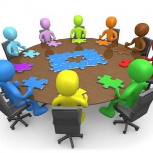 Собрание совета