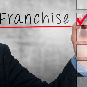 Франшиза страховой компании: с чего начать, преимущества