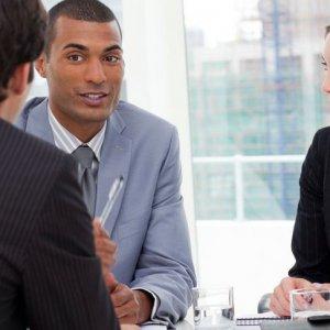 Бизнес-администрирование: профессия нового времени