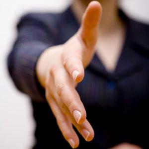 Самопрезентация о себе: как правильно рассказать о себе, чтобы пройти собеседование