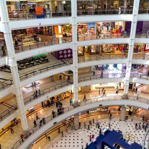 Изображение - Островок в торговом центре budget_shopping_malaysia_4-300x300