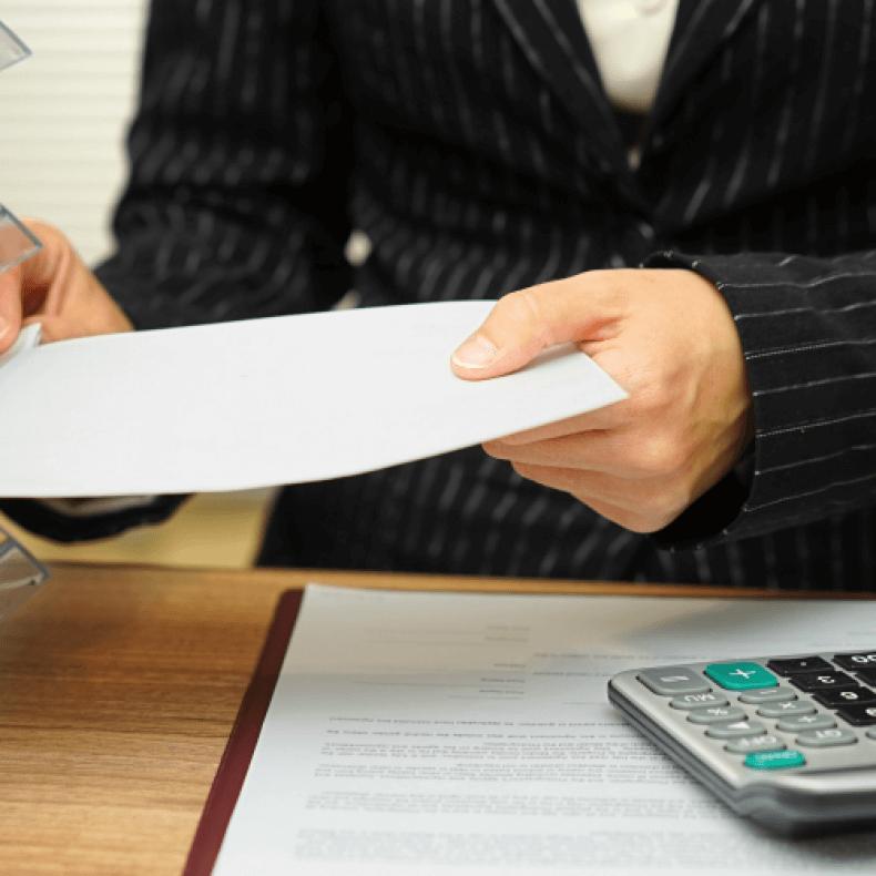 Как вносить изменения в устав пошаговая инструкция на 2020 год документы заявление лист внесения изменений форма Р13001 решение какие листы заполнять оплата госпошлины
