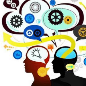 Потребительский кооператив: количество участников, условия создания