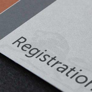 Регистрация ЮЛ
