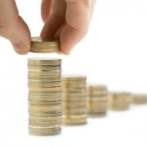 Что такое минимальный уставной капитал для ООО