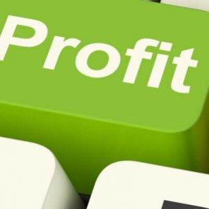 Валовая прибыль: формула расчета на практике