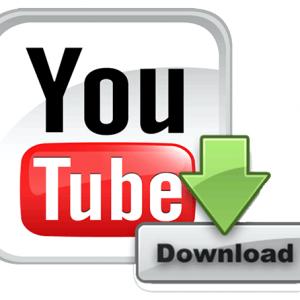 Сайты, помогающие заработать деньги на просмотре видео на YouTube