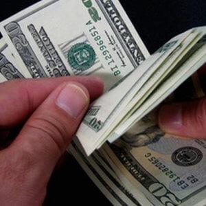 Рассчитать размер платежа