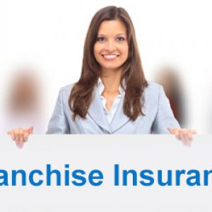 Что такое безусловная франшиза в страховании: преимущества и недостатки