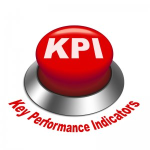Что такое ключевые показатели эффективности KPI и система мотивации